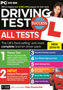 driving-test-all-tests