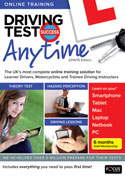 driving-test-anytime