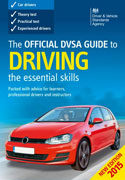 essential-driving-skills