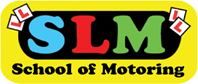 Pass SLM Driving School - Driving Lessons and Tuition