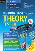 theory-test-kit