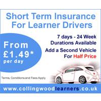 collingwood-insurance