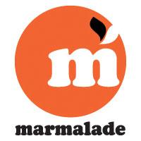 marmalade-insurance