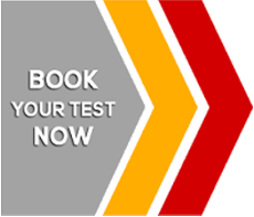 Book Test Now